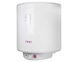 Водонагрівач Tesy Anticalc 50 л, сухий ТЕН 0,8 кВт (GCV504416DD06TS2R) 302982