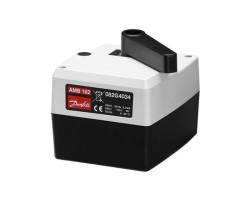 Електроповід Danfoss AMB162 230В (082H0227)