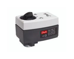 Електроповід Danfoss АМV435 230В (082Н0163)