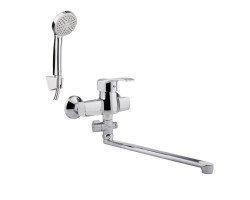 Змішувач для ванни Cosh (CRM)S-03-005