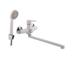 Змішувач для ванни GF (WCR)S-07-005N