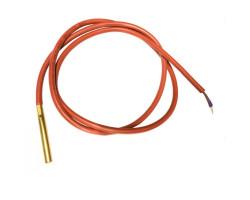 Давач температури димових газів KG Elektronik РТ-1000
