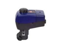 Електроповід Danfoss AME 435 QM 24В (082H0171)