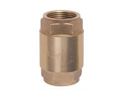 Зворотний клапан SD Forte 3/4