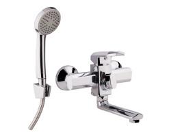 Змішувач для ванни Cosh (CRM)S-09-005BN