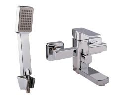 Змішувач для ванни GF (CRM)S-10-005BN
