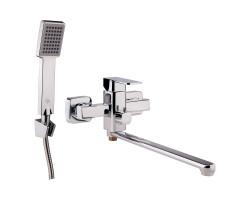 Змішувач для ванни GF (CRM)S-10-005AN