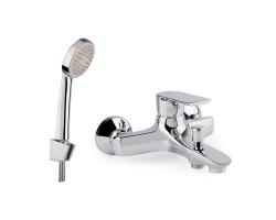 Змішувач для ванни GF (CRM)S-12-006