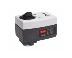 Електроповід Danfoss AMV10 230В (082G3001)