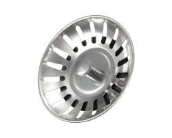 Сітка-клапан для мийки Imperial D115
