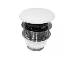 Донний клапан для раковини Azzurra PILCECO1