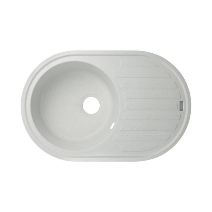 Кухонна мийка GF 780x500/200 STO-10 (GFSTO01780500200)