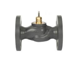 Клапан двоходовий регулювальний Danfoss VF2 50 (065Z0280)