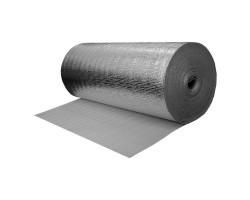 Полотно ламіноване одностороннє 100 смх10,0 мм