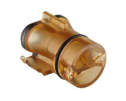 Перехідник (адаптер) для термостатичних змішувачів прихованого монтажу Grohe 12701000