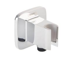Підключення для шланга Hansgrohe Fixfit Porter E 26485000