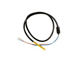 Давач температури KG Elektronik для SP-05