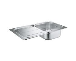 Кухонна мийка Grohe Sink K300 31563SD0