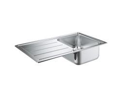 Кухонна мийка Grohe Sink K500 31571SD0