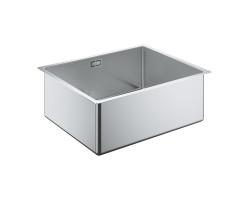 Кухонна мийка Grohe Sink K700U 31574SD0