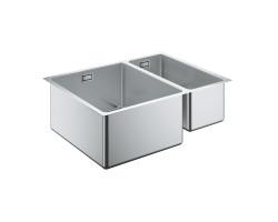 Кухонна мийка Grohe Sink K700U 31577SD0