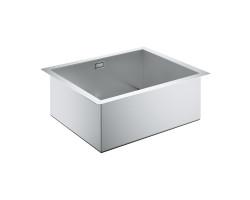 Кухонна мийка Grohe Sink K700 31579SD0