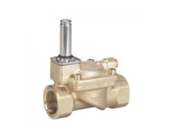 Електромагнітний клапан Danfoss EV220B 3/4