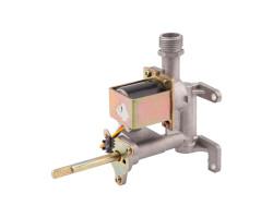 Газовий блок AquaTronic (5604T14810A101)