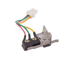 Мікровимикач AquaTronic (5604001T00200)