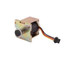 Котушка газового клапана AquaTronic (5604T00010C0130)