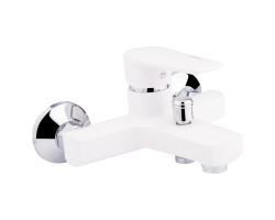 Змішувач для ванни Brinex 35W 006