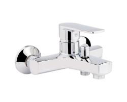 Змішувач для ванни Brinex 35C 006