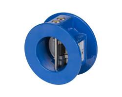 Зворотний клапан Danfoss 895 65 (065B7496)