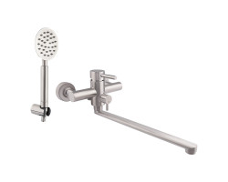 Змішувач для ванни Imperial 31-005N-00