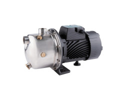 Насос самовсмоктуючий відцентровий PUMPMAN SGJ 800 0,8 кВт