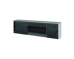 Danfoss Контролер Icon Master 24В на 10 виходів (088U1071)