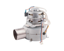 Вентилятор Thermo Alliance (301107212)