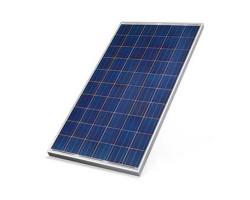Панель електрична сонячна 100 Вт