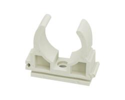Кріплення з PPR Alfa Plast 25 мм