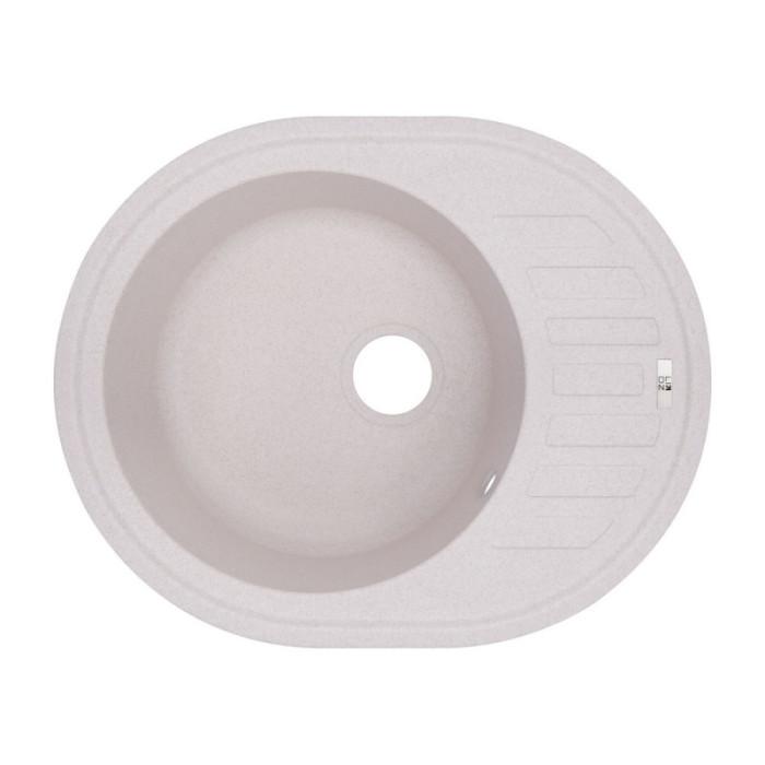 Кухонна мийка Lidz 620x500/200 COL-06 (LIDZCOL06620500200)