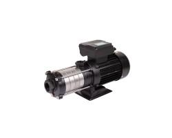 Насос самовсмоктуючий багатоступінчастий PUMPMAN CDLF4-60 1,5 кВт