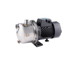 Насос самовсмоктуючий відцентровий PUMPMAN SGJ 600 0,6 кВт