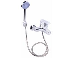 Змішувач для ванни Lidz (CRM) 41 86 006-1 New