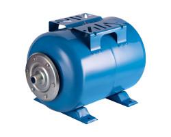 Гідроаккумулятор 24 л (24LKH)