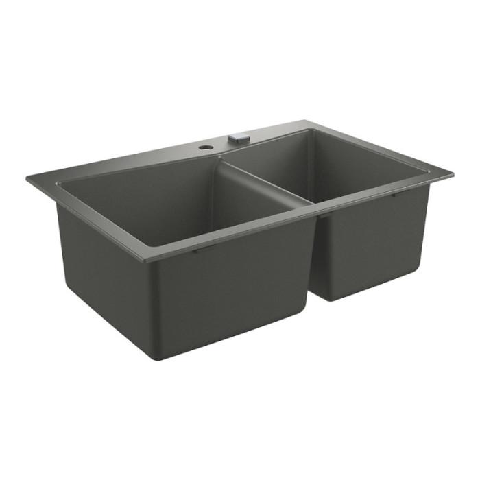 Кухонна мийка Grohe Sink K700 31657AT0