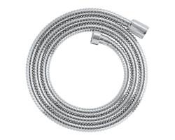 Шланг для душу Grohe Relexaflex Metal 28139000