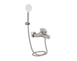 Змішувач для ванни Lidz (NKS) 09 35 006-3