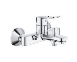 Змішувач для ванни Grohe BauLoop 23603000