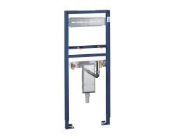 Інсталяція для раковини Grohe Rapid SL 38625001