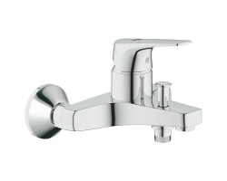 Змішувач для ванни Grohe BauEdge 23756000